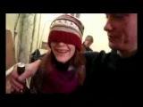 Специально для One-Battl'a, Видеообращение от Лейбла