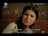 Suleyman Magnificul ep. 58