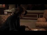 Мыслить как преступник / Criminal Minds - сезон 2, серия 15