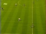 30 Германия - Англия (ЕВРО 1996 - обзор матча).
